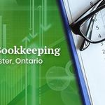 Peter's Accounting & Bookkeeping profile image.