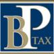 Brian Petersen CPA logo