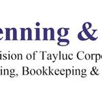 Grenning & Co. profile image.