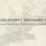 Edelkoort Smethurst Schein Chartered Professional Accountants LLP profile image.