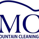 SEBO Paarl Mountain Cleaning Services profile image.