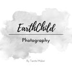 EarthChild Photography profile image.