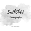 EarthChild Photography profile image