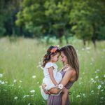 Family Art Photography profile image.