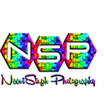 NeeviSingh Photography profile image.