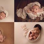 Sarah Martin Photography profile image.