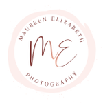 Maureen Elizabeth Photography profile image.