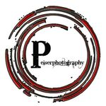Pelser Photography profile image.