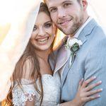 Pelser Photography profile image.