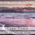 Meghan McCabe Photography profile image.