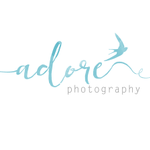 adore' photography profile image.