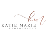 Katie Marie Photography profile image.