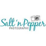 Salt 'n Pepper Photography profile image.