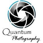 Quantum Photography profile image.