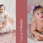 Charlene Louw Photography profile image.