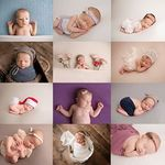 Millie Jean Photography profile image.