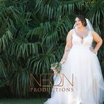 Neon Productions profile image.