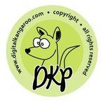Digital Kangaroo Photography profile image.