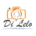 Di'Lelo  Captured profile image.