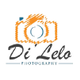 Di'Lelo  Captured logo