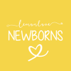 Lemon Love Photography profile image