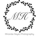 Miranda Hayes Photography profile image.