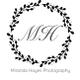 Miranda Hayes Photography logo