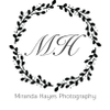 Miranda Hayes Photography profile image