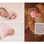 Inka Ellenbrand Photography profile image.