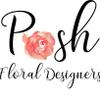 Posh Floral Designers profile image