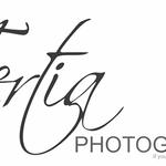 Tertia Photography profile image.
