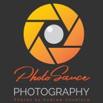 PhotoSauce profile image.