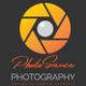 PhotoSauce logo
