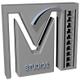 Mabokela Studios logo