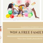 Mabokela Studios profile image.