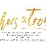 Kiekies en Troues profile image.