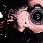 Jade Holing / Photo Factor profile image.