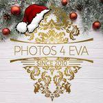 Photos4eva profile image.