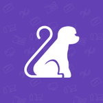 Web Monkey Studio profile image.