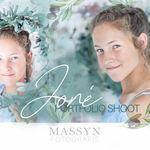 Massyn  Fotografie & Ontwerp profile image.