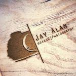 Jay Alan Productions profile image.