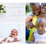 Heti Pearl Photography profile image.