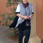 Johannesburg Professional Photographer profile image.