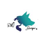 Web Design By RMI profile image.