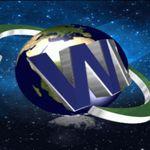 WDt - Web Design Roodepoort West Rand profile image.