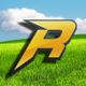 Reboot Websites logo