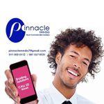 Pinnacle Media profile image.