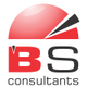 BroadSilicon logo