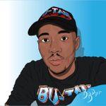 BlackBeat Pty Ltd profile image.