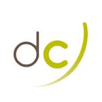 Designcircle - dc profile image.